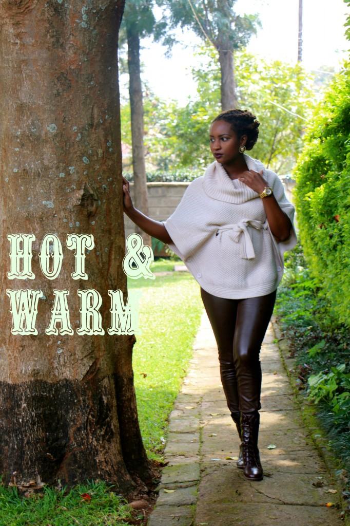 hotwandwarm