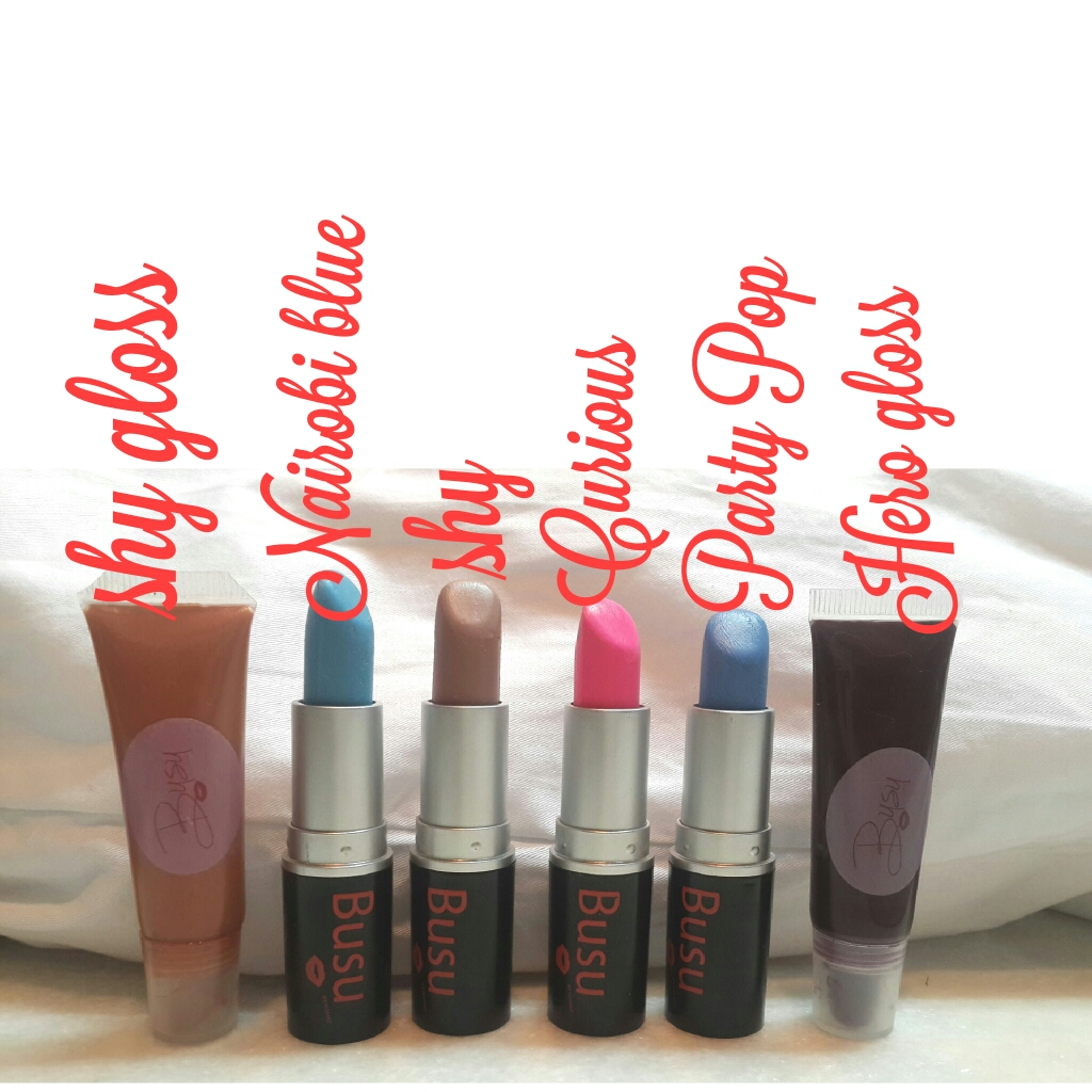 busulipsticks