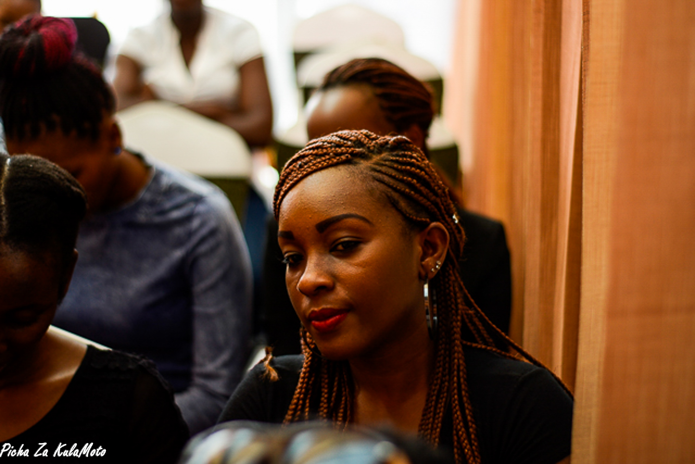 amira-africa-silvia-njoki-blog