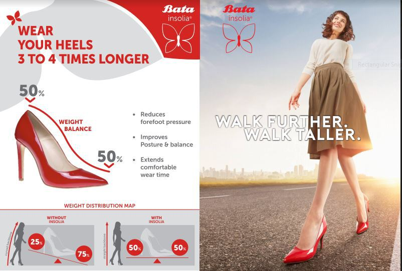 bata-shoes-kenya