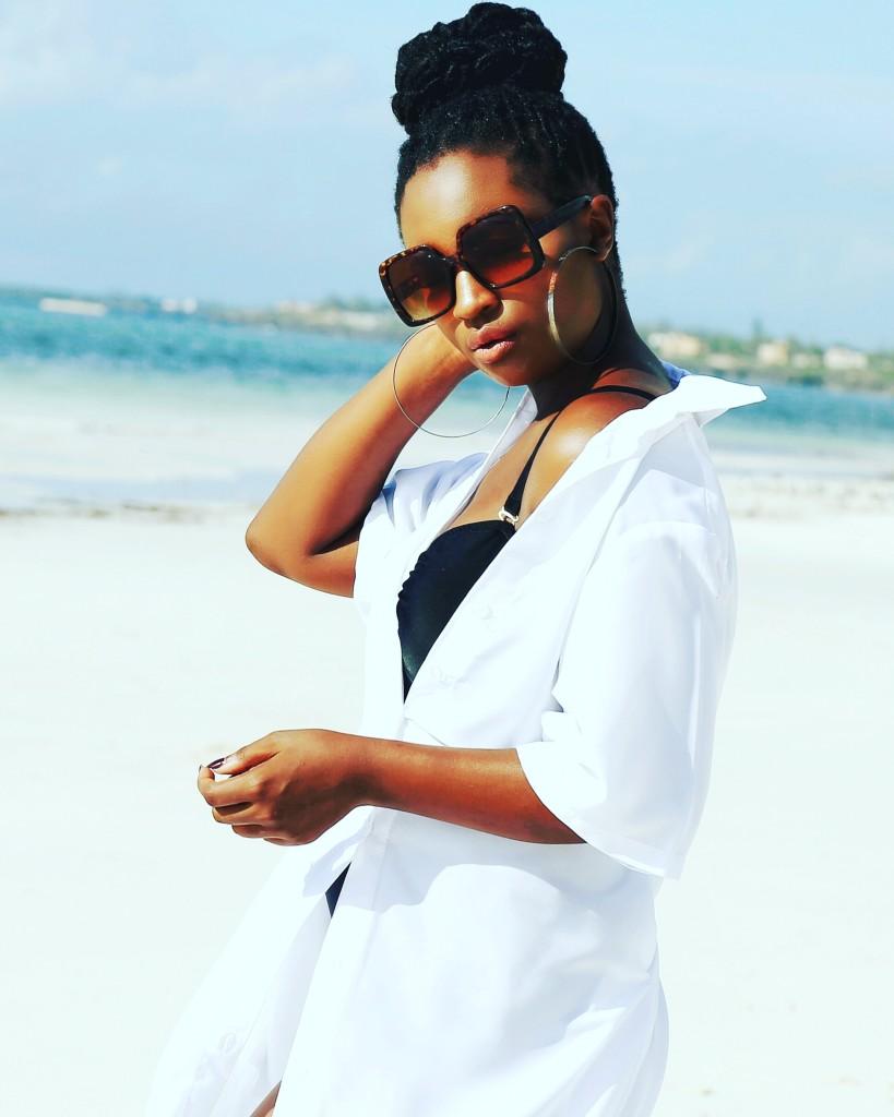 beach style - silvia njoki