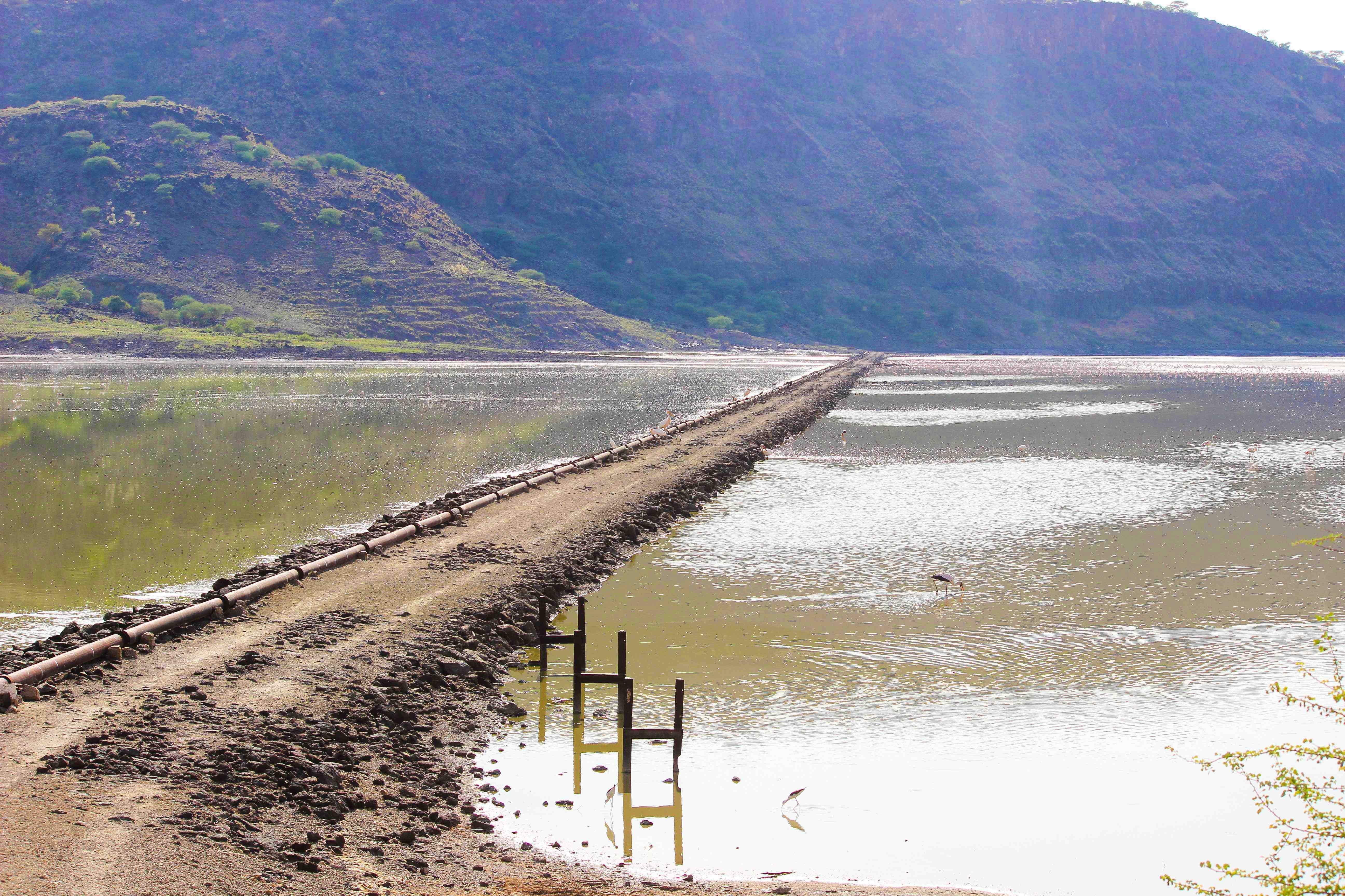 causeway-lakemagadi