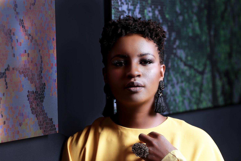 kenyan fashion blog