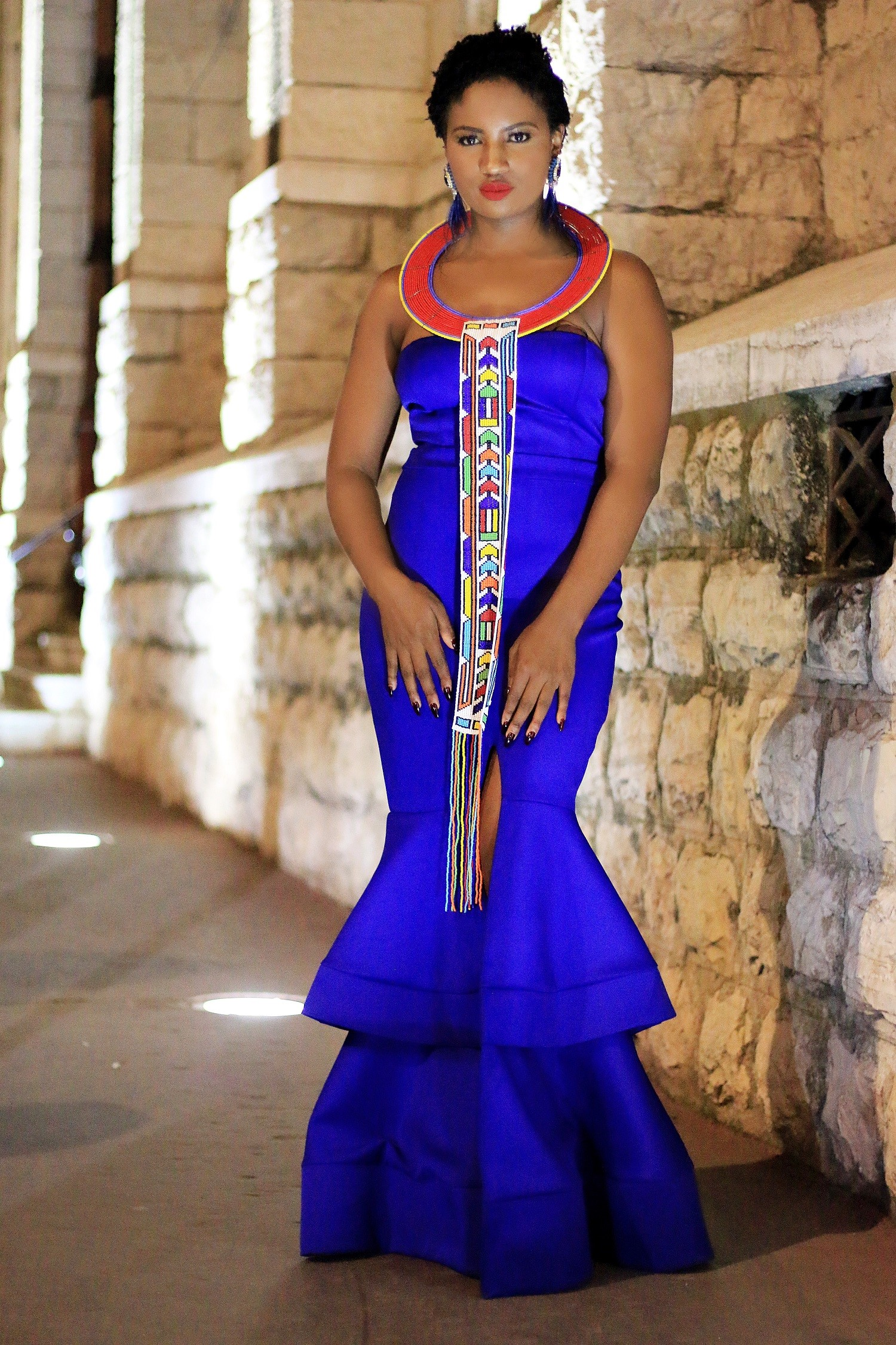 kenyan fashion blogger (2)