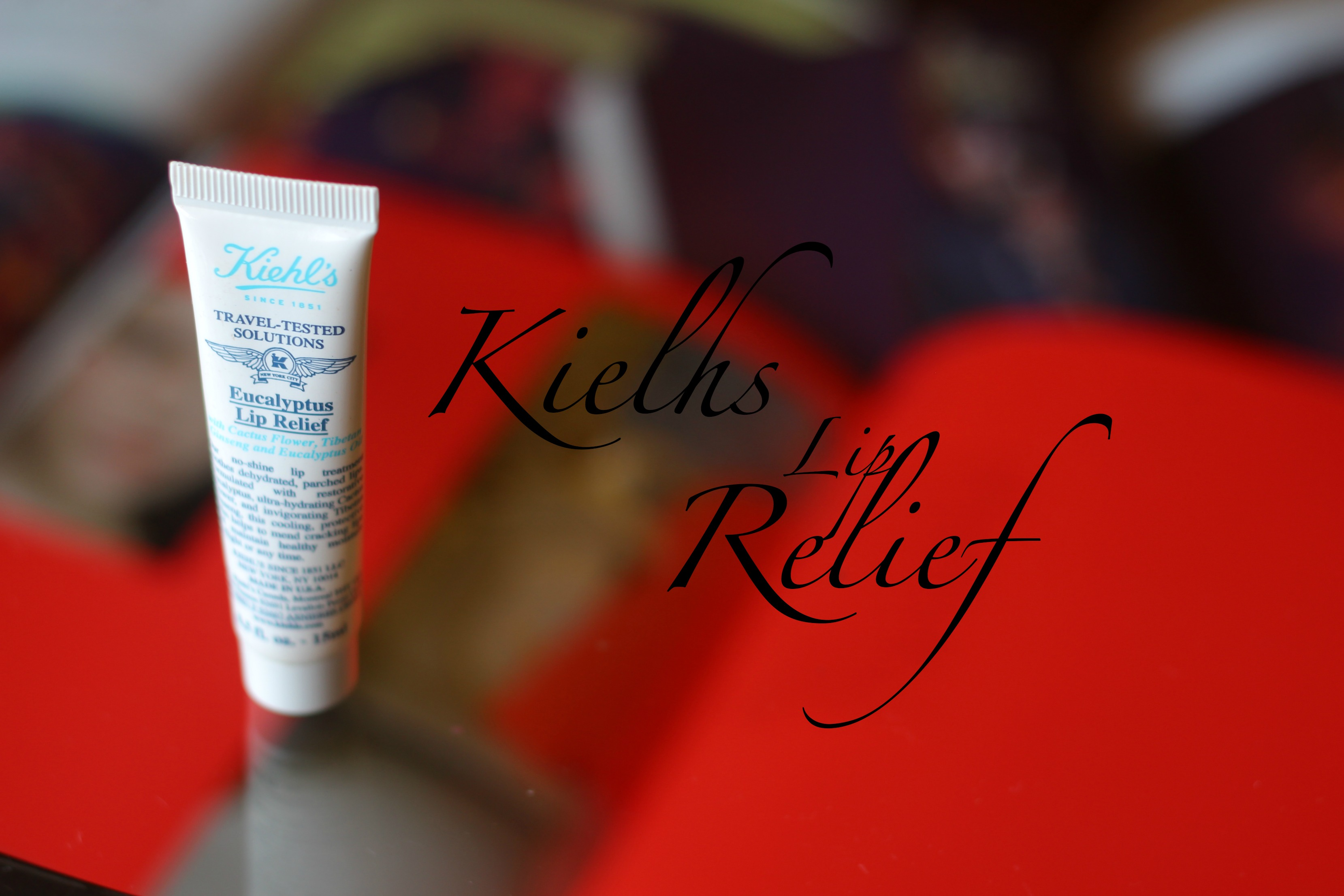 kielhs lip relief