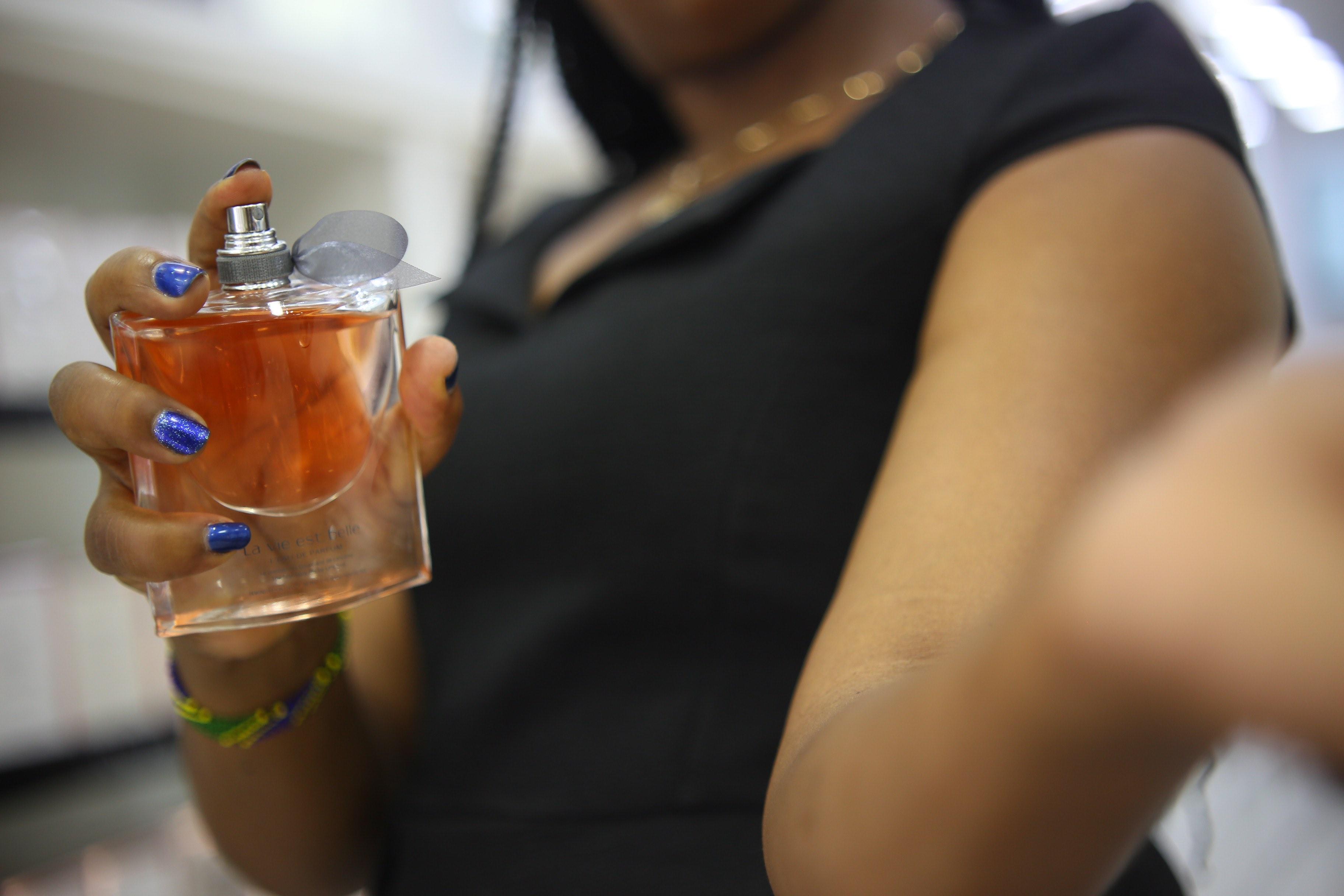 lancome-perfumes-kenya