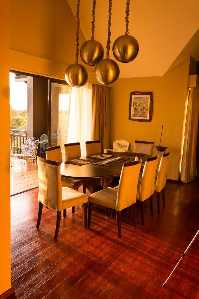 marula house style