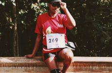 ndakaini half marathon 2017