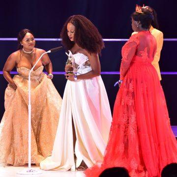 silvia njoki abryanz style awards