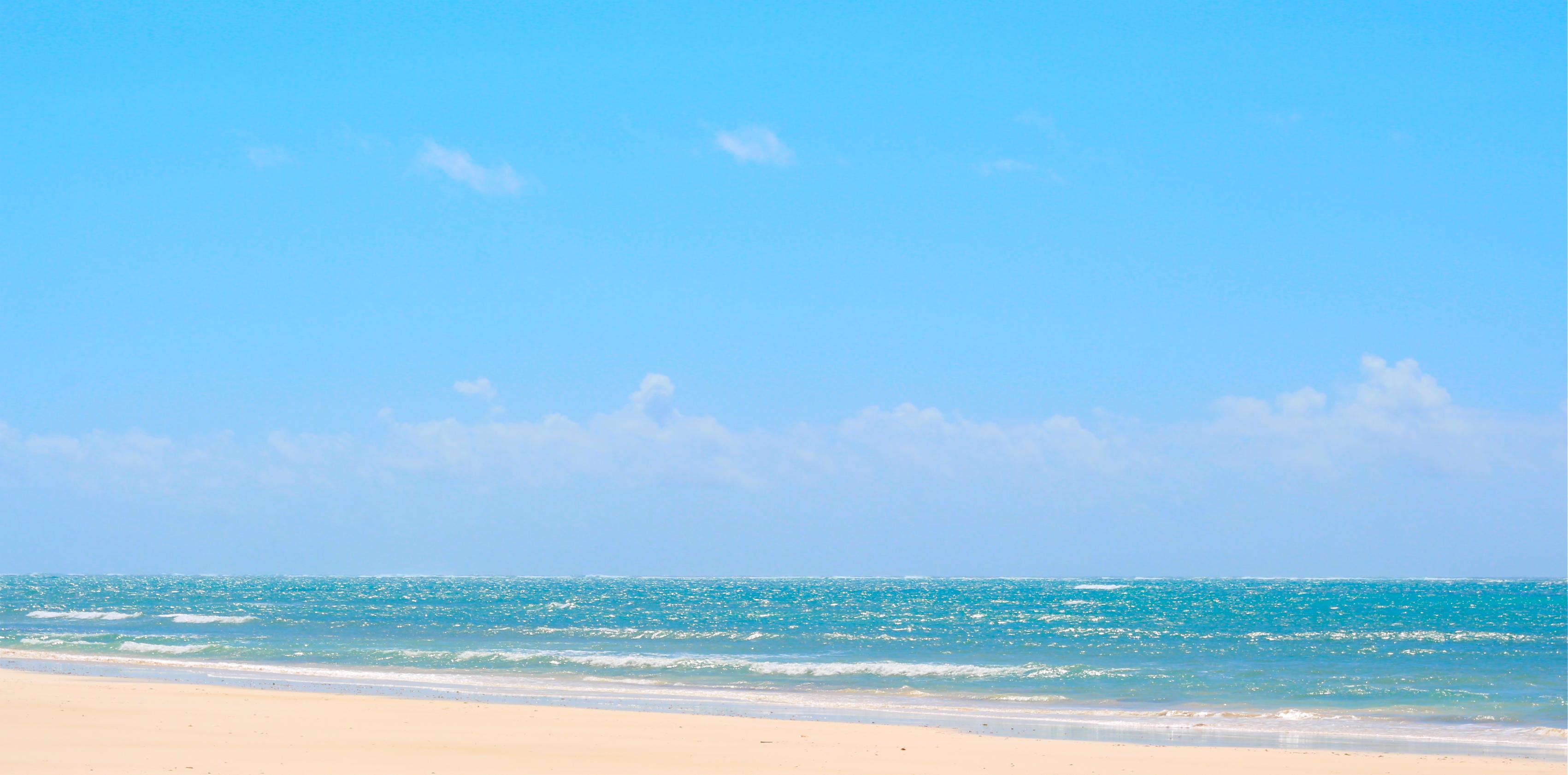 silvia njoki sea sand scrub