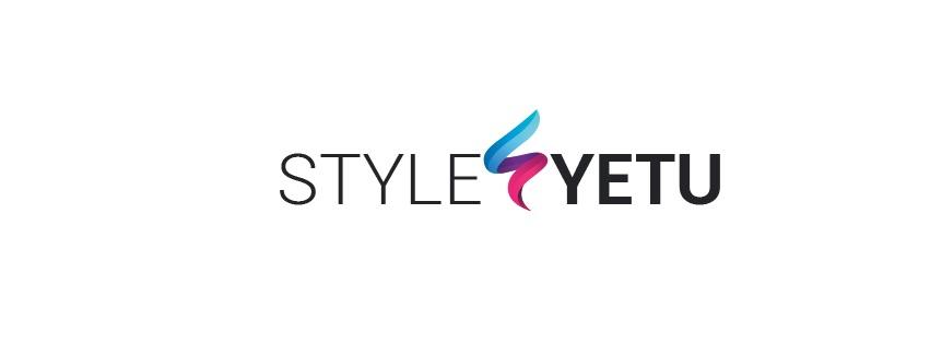 styleyetu