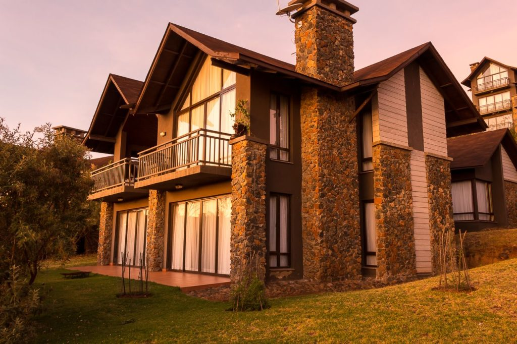 the marula house great rift