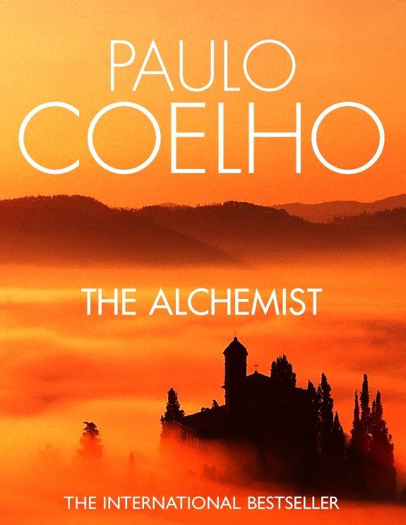 the alchemist style by silvia alchemist the alchemist