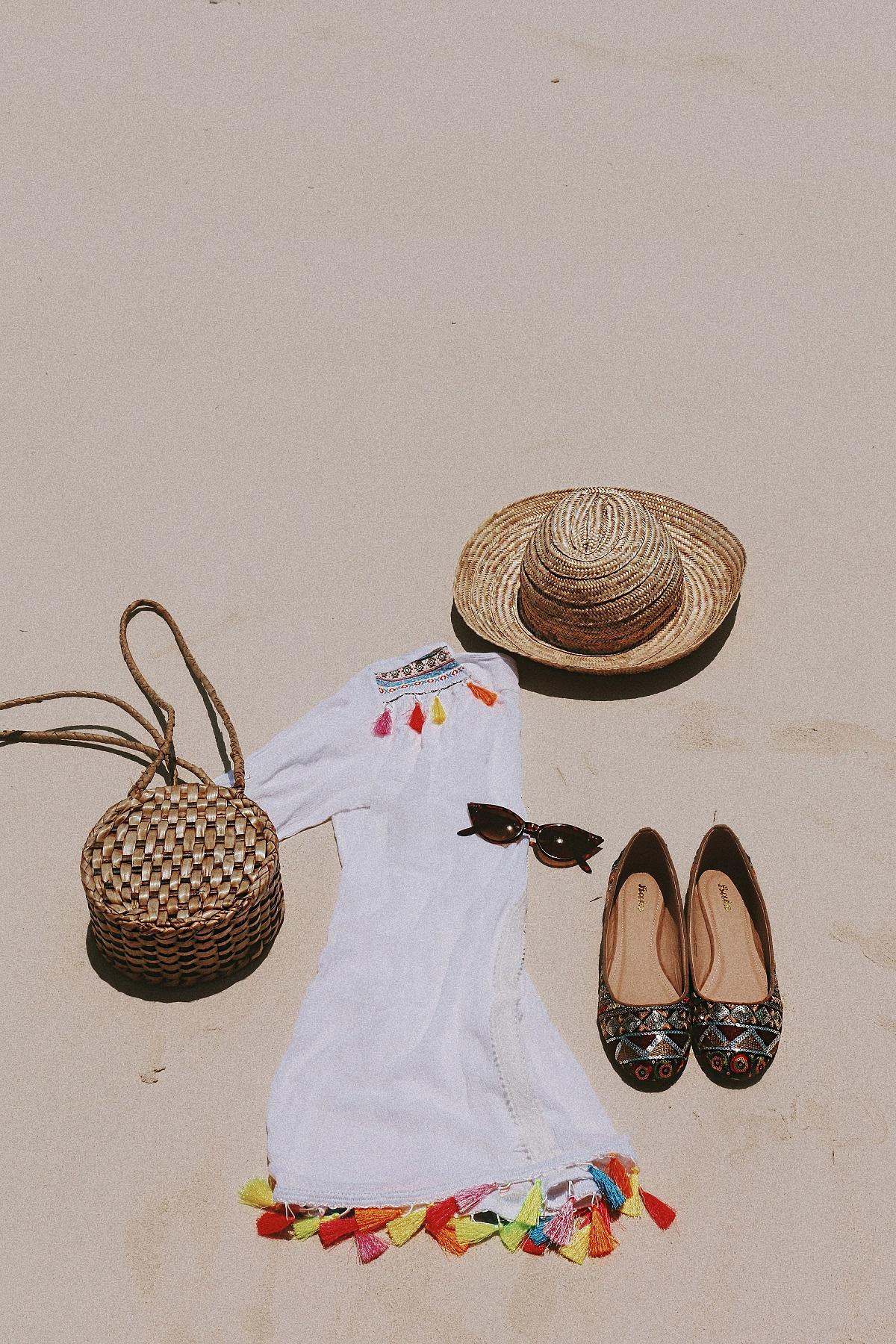 ukunda beach