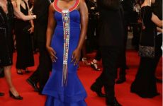 what its like to walk the cannes film festival red carpet